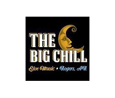 BHP-BigChill_logo.jpg