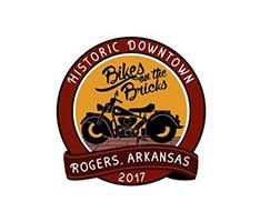BHP-BikesBluesBBQ_logo.jpg