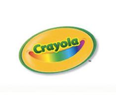 BHP-Crayola_logo.jpg