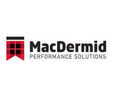 BHP-MacDermid_logo.jpg