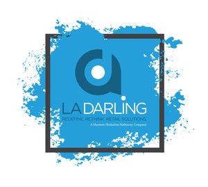 LA+Darling-logo.jpg