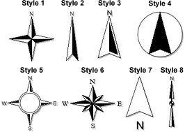 compass styles.jpeg