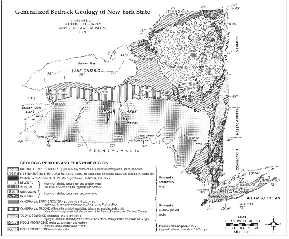 NYS bedrock geology map.jpg