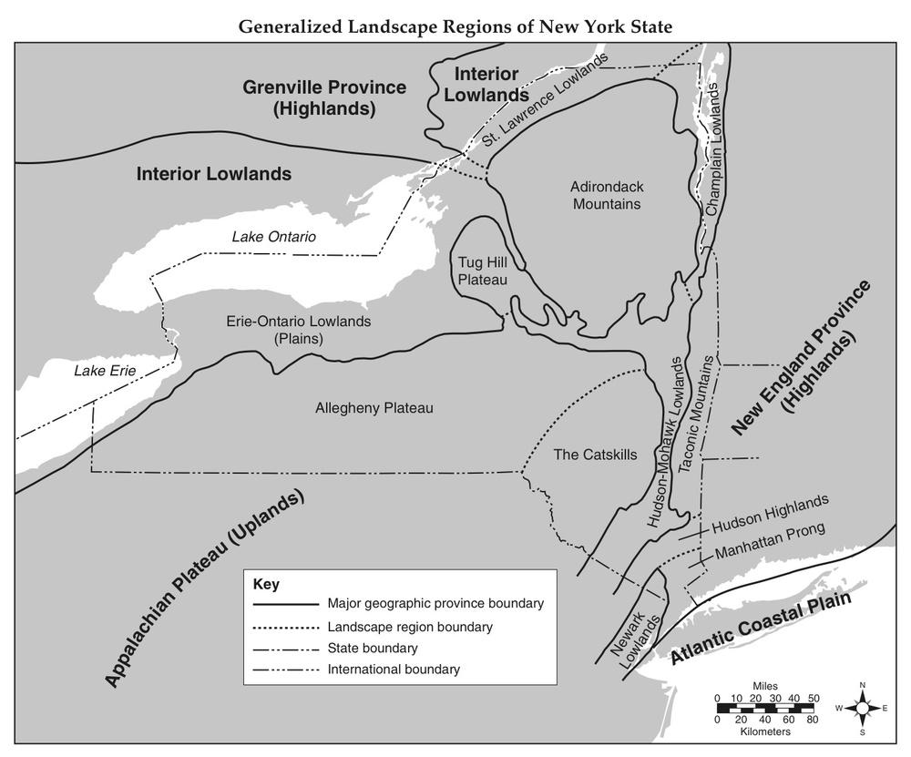 Landscape Regions map.jpg