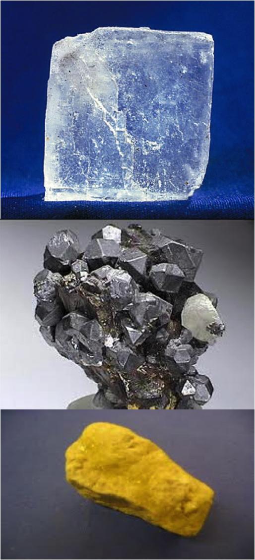 minerals.png