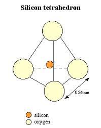 silicatetrahedron.jpeg
