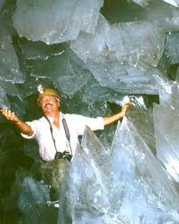 crystal cave.jpeg