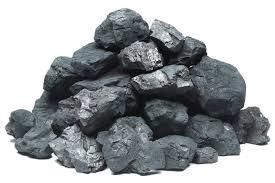 coal2.jpeg