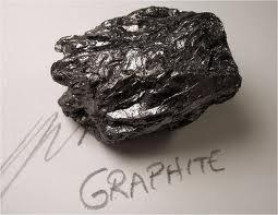 graphite.jpeg