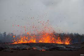 felsic magma.jpeg