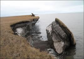 erosion1.jpeg