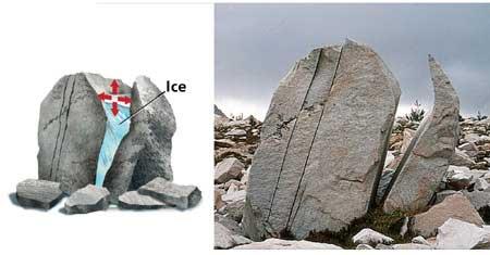 ice wedging.jpg