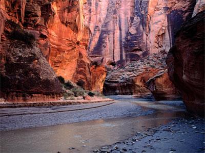river-erosion.jpg