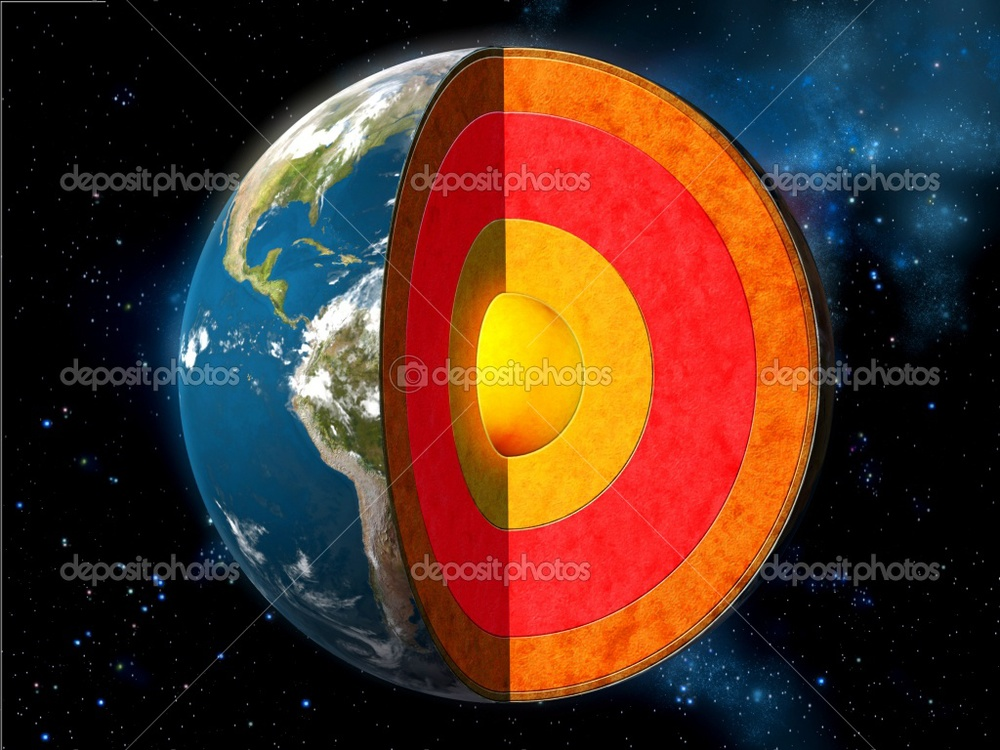 earth cross section.jpg