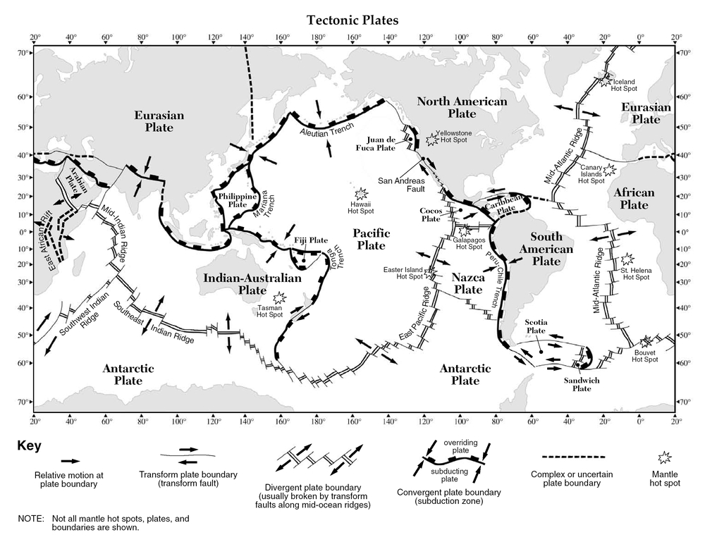 tectonic plates map.jpg