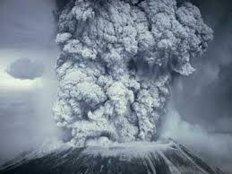 volcanic ash.jpeg