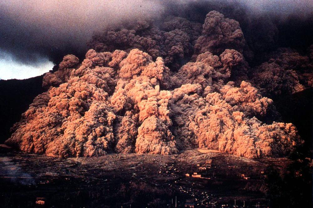 pyroclastic.jpg