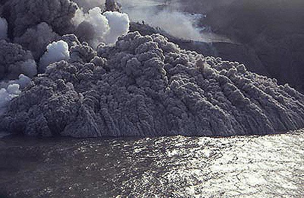 pyroclastic 2.jpg