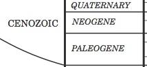 Cenozoic Periods.jpg