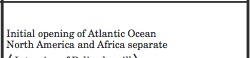 initial opening of atlantic.jpg
