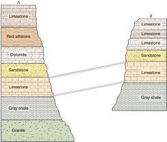 index fossils absolute dating batch. Black Bedroom Furniture Sets. Home Design Ideas