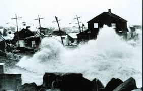 storm surge 2.jpeg