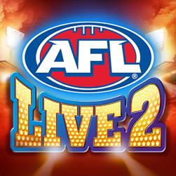 AFL Live 2.png