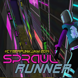 Sprawl Runner.png
