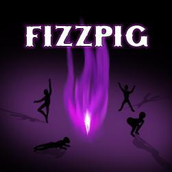 Fizzpig.png