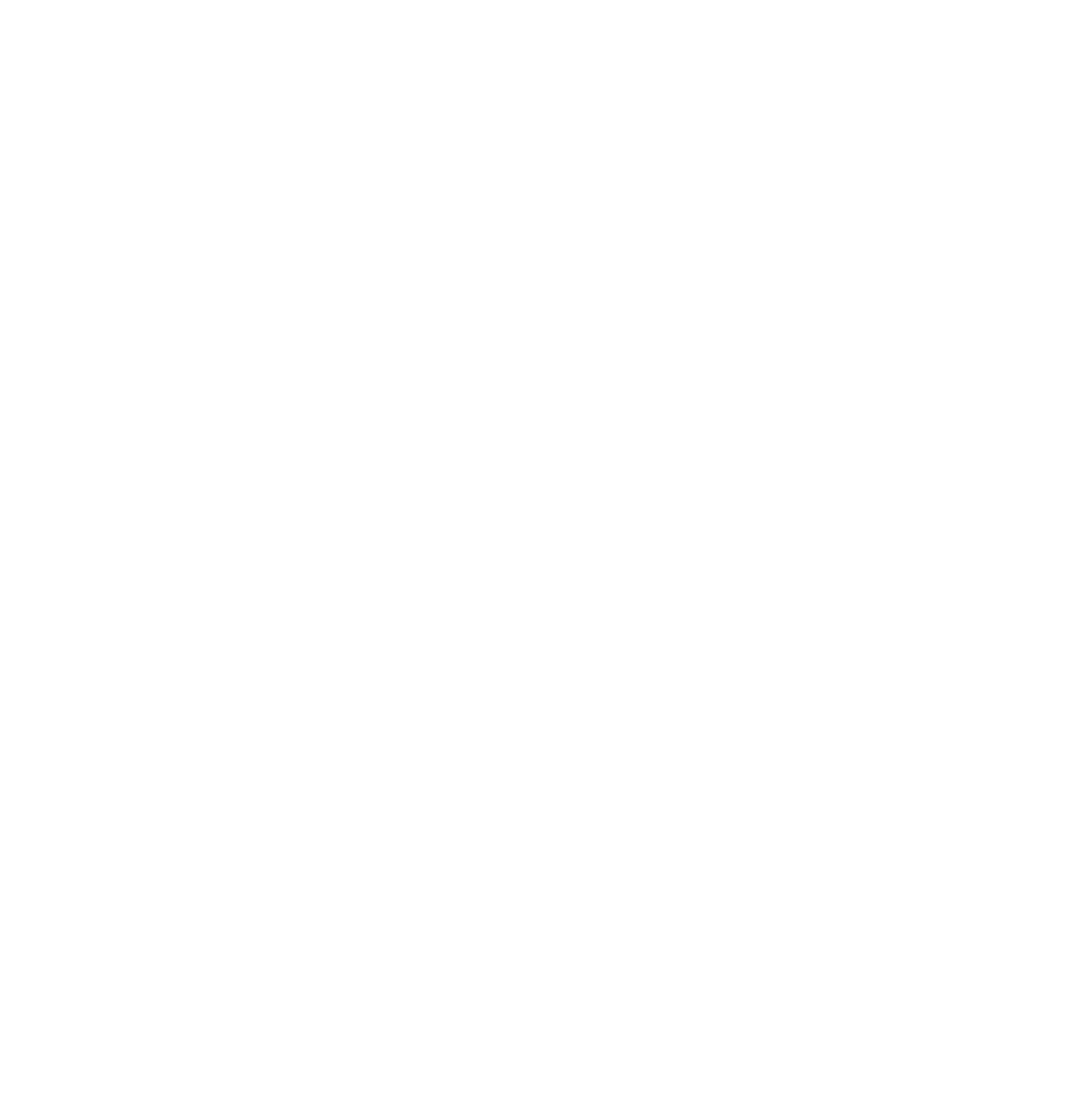 Red World Press