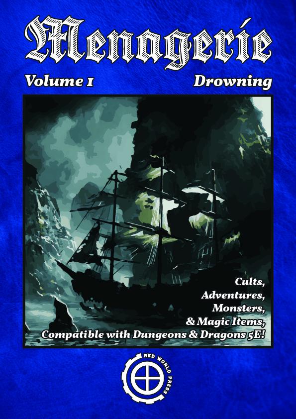 Vol1_Drowning_DriveThru_JPG_2.jpg