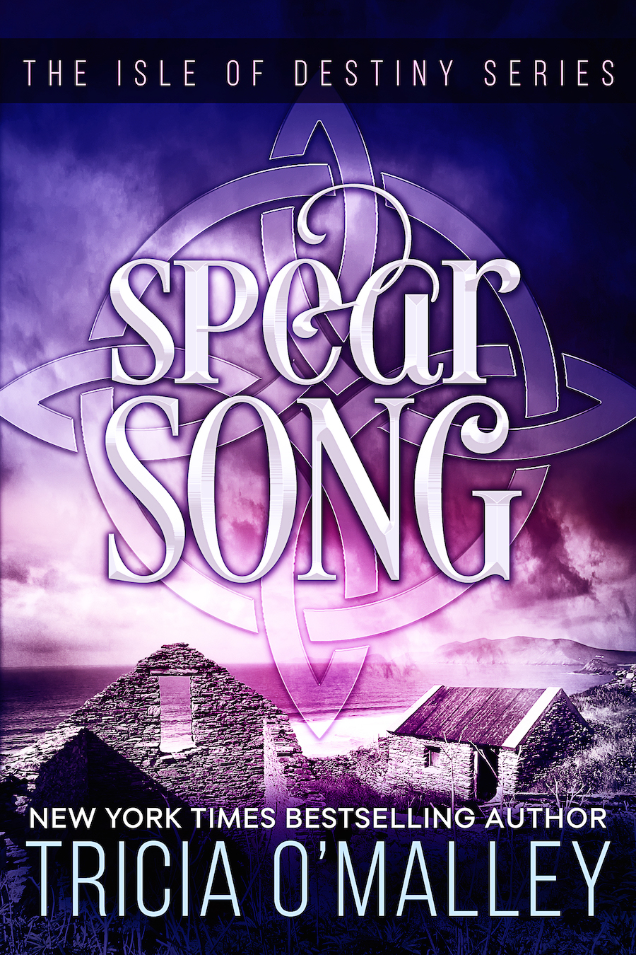 SpearSong copy.jpg