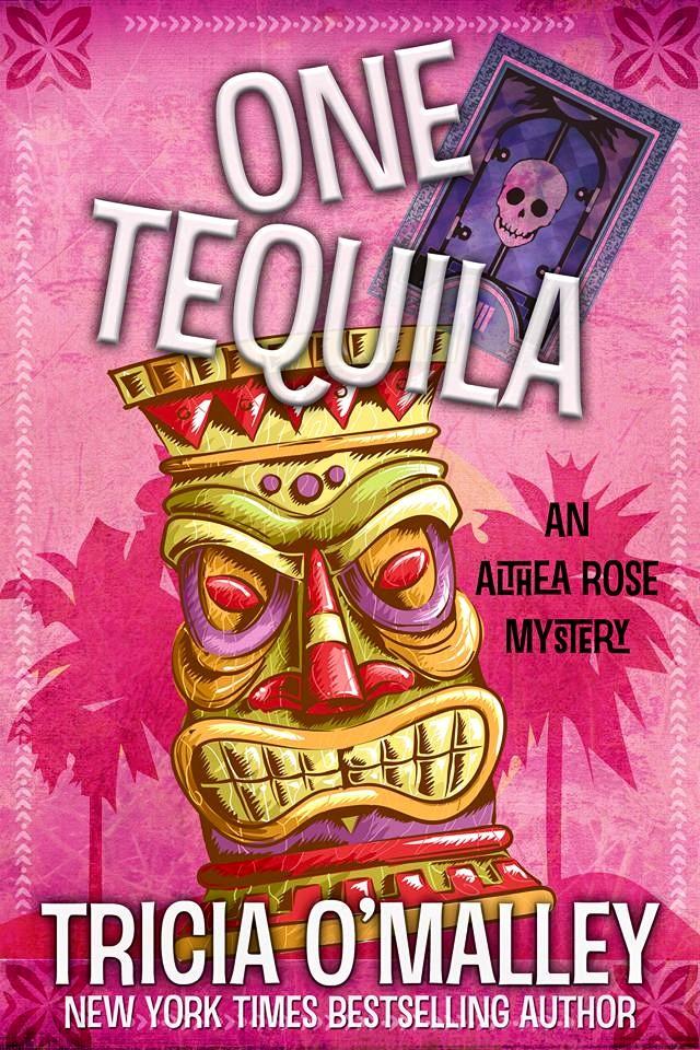 One-Tequila-original.jpg