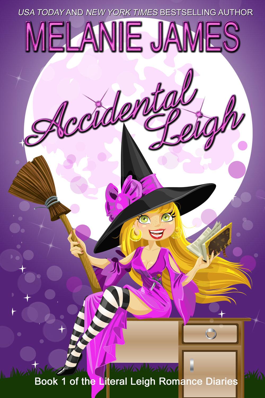 2016 Updated Accidental Leigh Ebook full.jpg