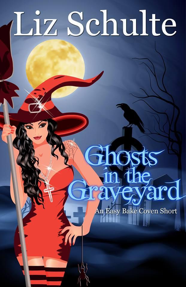 Ghosts in the Graveyard.jpg