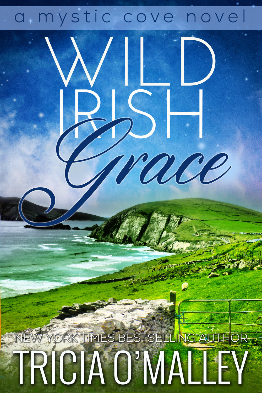 WildIrishGrace cover.jpg