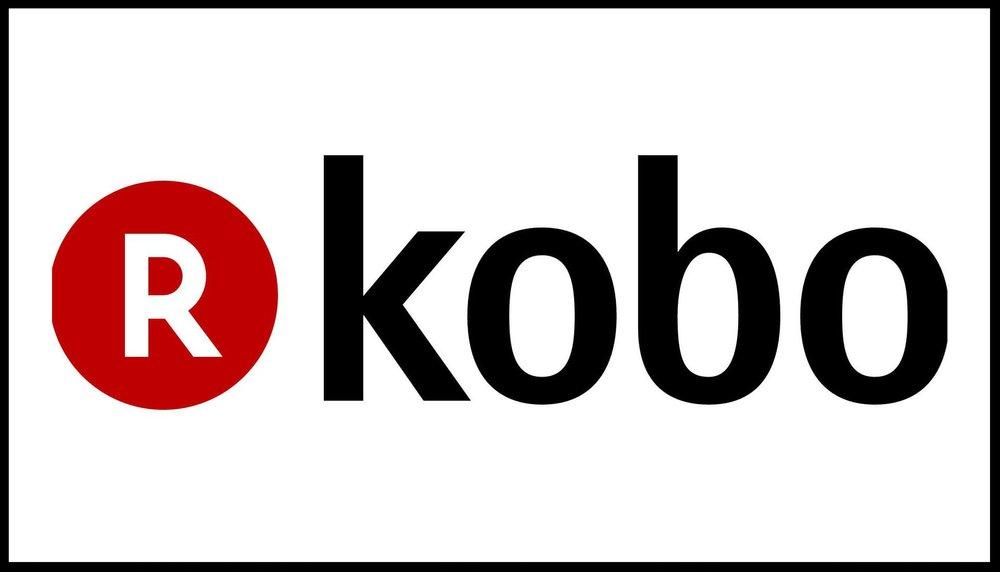 kobo-rakuten-logo.jpg