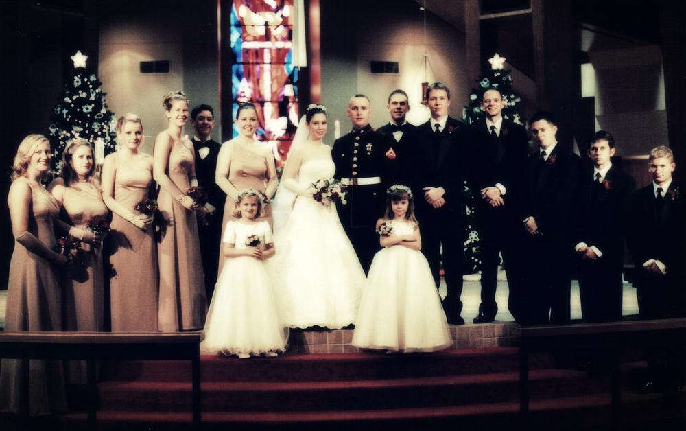 lauren_wedding_full_party.jpg