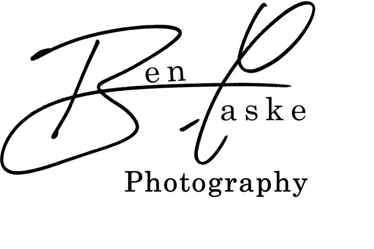Ben Faske Photography