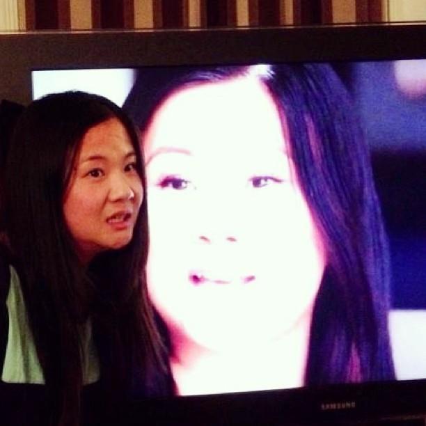 2013-0321-Showtime-JennyFacetoFace