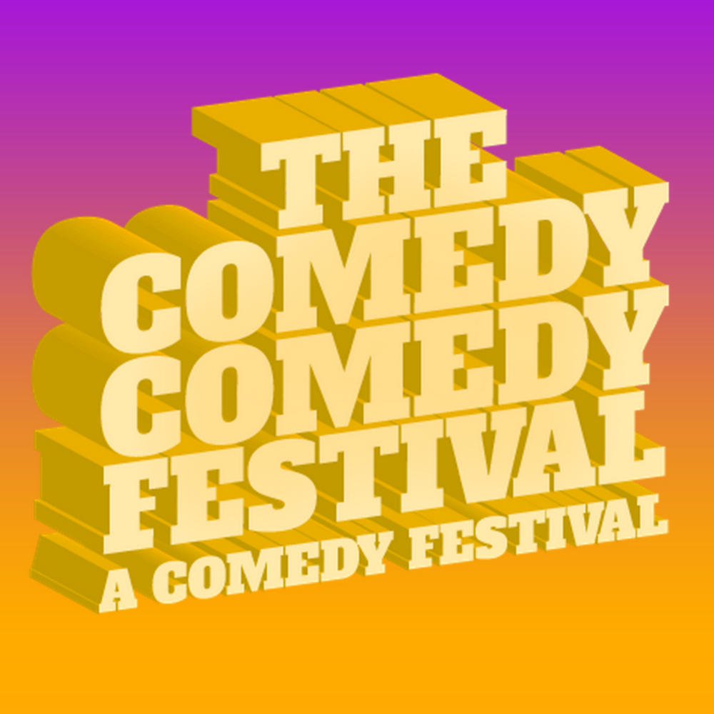ComedyComedyFest-Logo.png