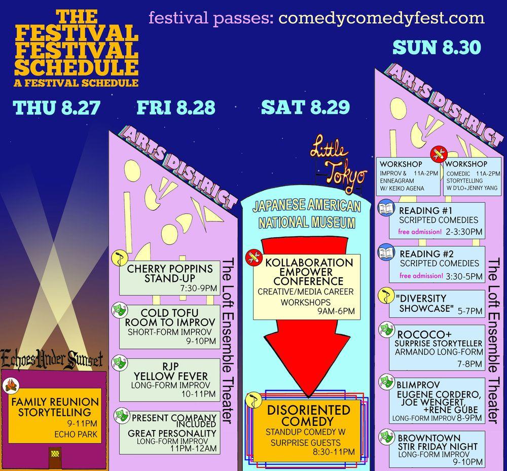 ComedyComedyFest-schedule-2015.jpg
