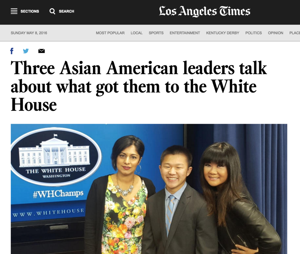 LATimes-WHChamps-AsianAmericanLeaders.png