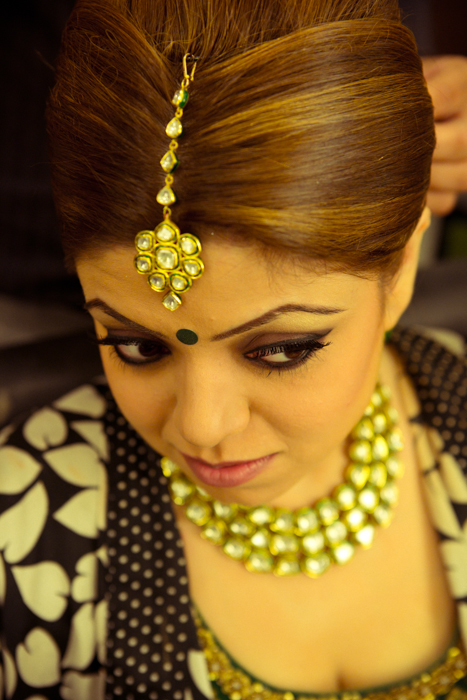 pujakedia-weddings-Simmi_Mohit-405.jpg