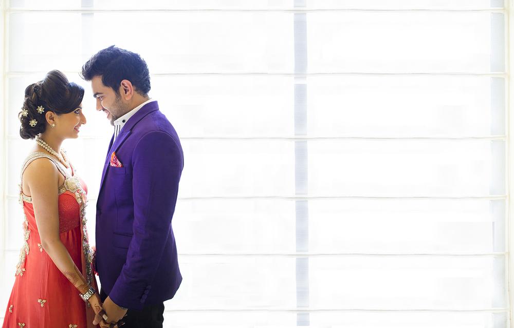 PujaKedia_Pooja&Dhruv-117.5.jpg