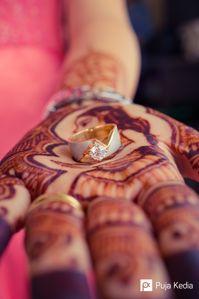 PujaKedia_Pooja&Dhruv-24-Selected.jpg