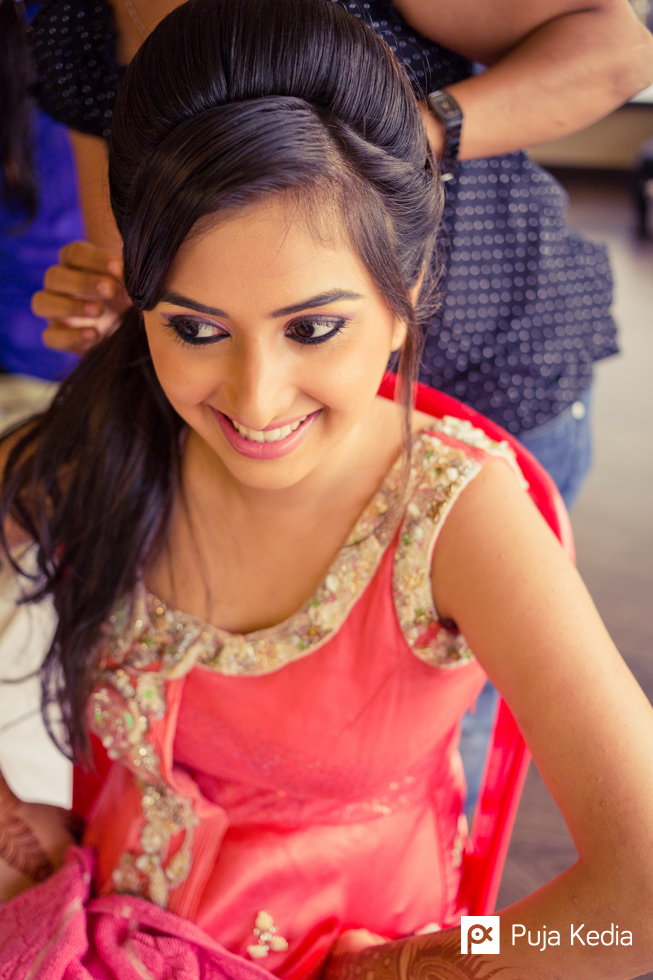 PujaKedia_Pooja&Dhruv-79-Selected.jpg