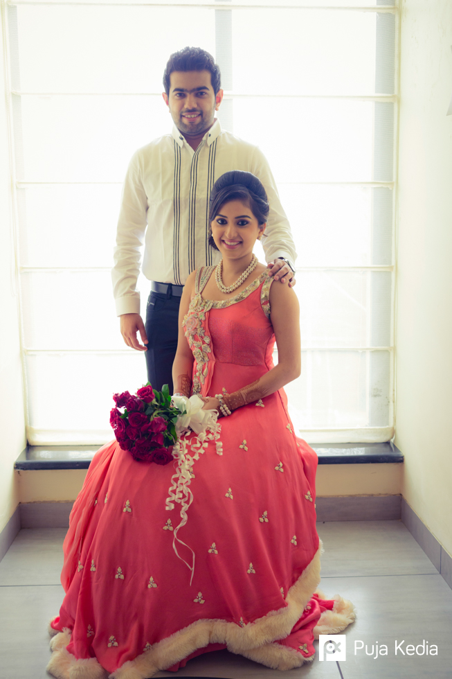 PujaKedia_Pooja&Dhruv-114-Selected.jpg