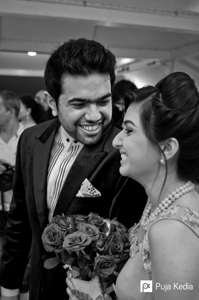 PujaKedia_Pooja&Dhruv-570-Selected.jpg
