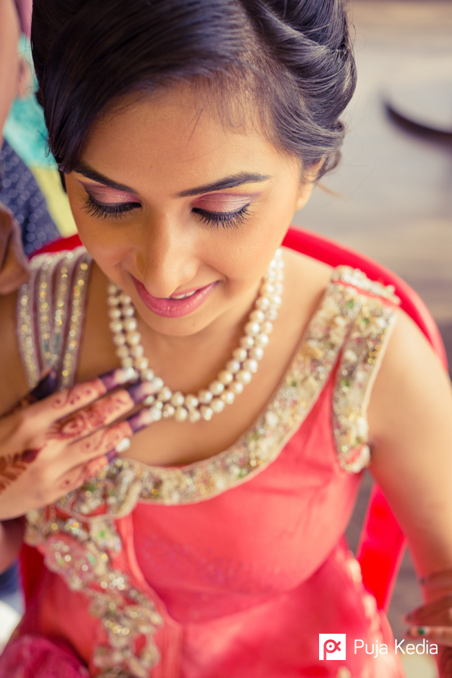 PujaKedia_Pooja&Dhruv-87-Selected.jpg